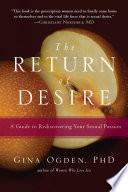 The Return of Desire