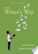 The Writer   s Way