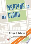 Maps In A Mirror Pdf/ePub eBook
