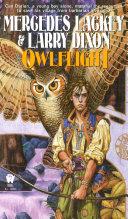 download ebook owlflight pdf epub