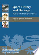 Sport  History  and Heritage