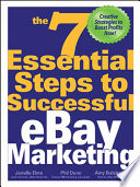 The 7 Essential Steps to Successful eBay Marketing