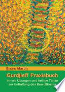 Gurdjieff Praxisbuch