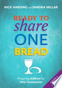 Ready to Share One Bread