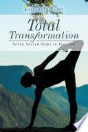 Total Transformation