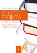 Biblioteca Esp  rita