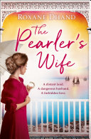 download ebook the pearler's wife: a gripping historical novel of forbidden love, family secrets and a lost moment in history pdf epub