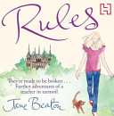 Rules (download)