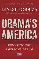 download ebook obama\'s america pdf epub