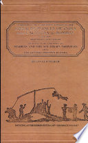 Narrative of a Journey Through the Upper Provinces of India  from Calcutta to Bombay  1824 1825