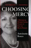 Choosing Mercy