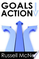 Goals Action
