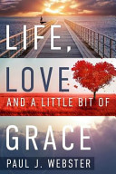 Book Life  Love and a Little Bit of Grace
