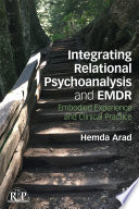 Integrating Relational Psychoanalysis and EMDR