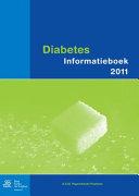 Diabetes Informatieboek 2011