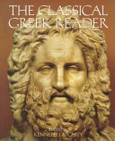 The Classical Greek Reader