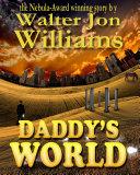 Daddy's World
