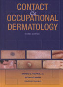 Contact   Occupational Dermatology