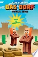 Das Dorf Primos Sohn