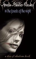 download ebook in the forests of the night pdf epub