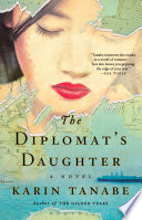 The Diplomat s Daughter