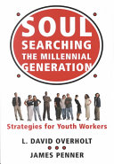 Soul Searching the Millennials