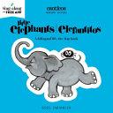 Little Elephants   Elefantitos