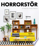 Book Horrorstor