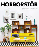 Horrorstor by Grady Hendrix