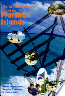 Life in the Republic of the Marshall Islands
