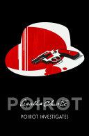 Poirot Investigates  Poirot