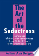 The Art of the Seductress