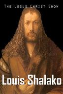 download ebook the jesus christ show pdf epub