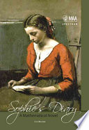 Sophie s Diary  A Mathematical Novel