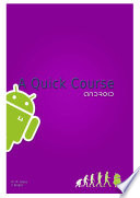 Android a Quick course  FR