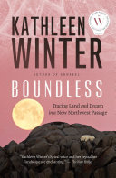 download ebook boundless pdf epub