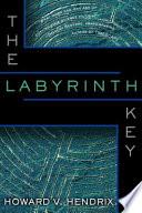 The Labyrinth Key Book PDF