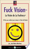 Fuck Vision