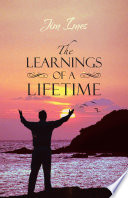 THE LEARNINGS OF A LIFETIME