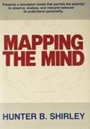 Mapping The Mind book
