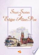 Short Stories Of Edgar Allan Poe