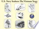 U S Navy Seabees The Vietnam Years 1969