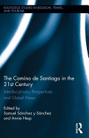 The Camino de Santiago in the 21st Century