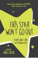 This Star Wont Go Out
