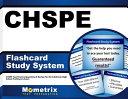 Chspe Flashcard Study System