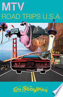MTV Road Trips U S A