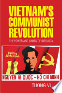 Vietnam s Communist Revolution
