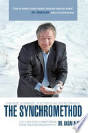 The Synchromethod