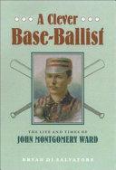 A Clever Base ballist