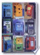 Wanderlust Phones Address Book